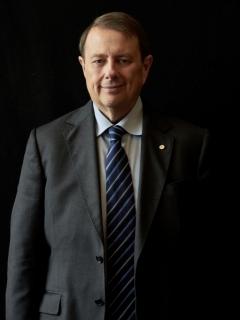 Alfredo Banchi