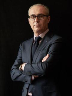 Andrea Belloli