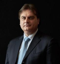 Angelo Muraca