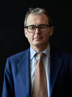 Emanuele Bocciardi