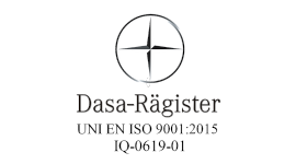 Partner Dasa Ragister 270x150